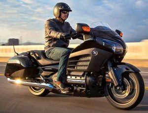 taxi moto vers orly