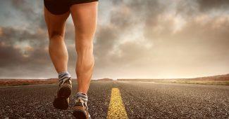 Programme minceur, musculation: comment garder sa motivation?