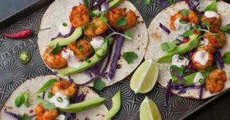 Tacos-crevettes-LARGE