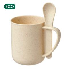 mug goodies publicitaire