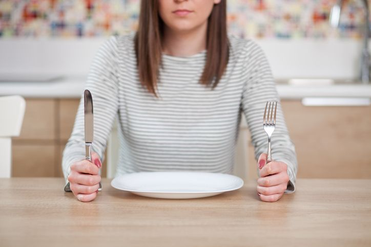Perdre du poids grâce à l'hypnose