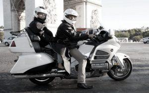 moto-taxi-Paris