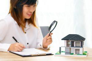 principaux diagnostics immobiliers