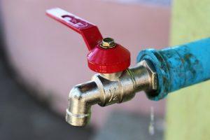 robinet-fuite-eau