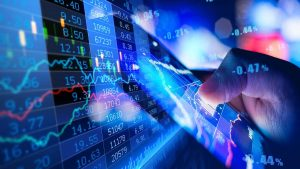 L'Arya trading, la trading semi-automatique proprement dite