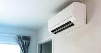 Quels sont les différents types de climatiseurs réversibles