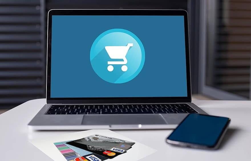 Les bonnes pratiques pour réussir à vendre sur Amazon