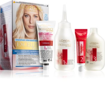 Choisir un produit de beauté de qualité en considérant sa marque