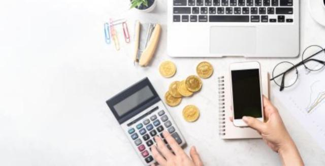 La simulation de votre prêt personnel est plus rapide que vous ne le pensez