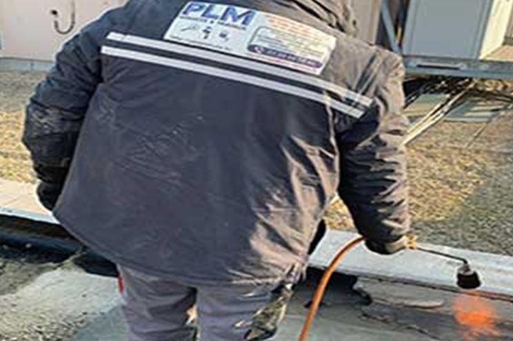 Problème de fuite en plomberie : faites appel aux professionnels