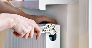 Que devriez-vous savoir sur le changement de chauffage